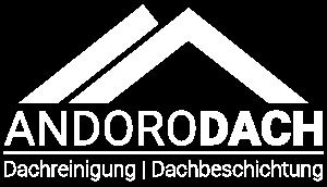 Dachsanierung Bergisch Gladbach, Köln, NRW