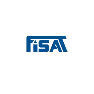 Wir sind FISAT zertifiziert.