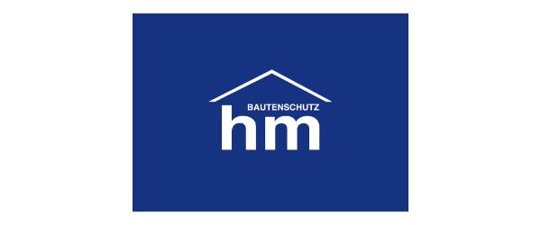 Dachsanierung Bergisch Gladbach